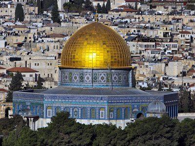 izrael-jerozolima-wzgorze-swiatynne-kopula-skaly