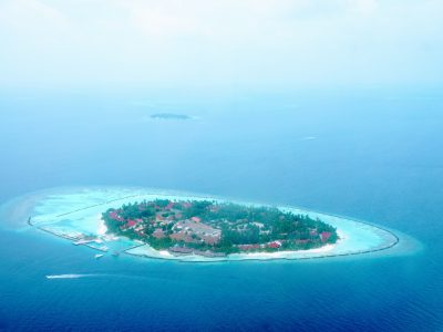 maldives-2058221_1920