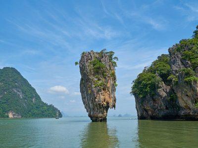phang-nga-bay-2076834_640