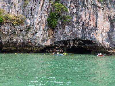 phuket-4365320_640